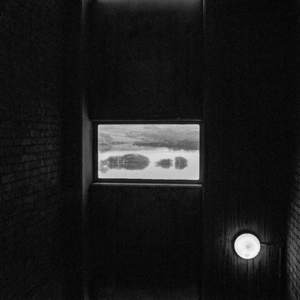 emptyset - material