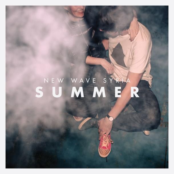 New Wave Syria - Summer