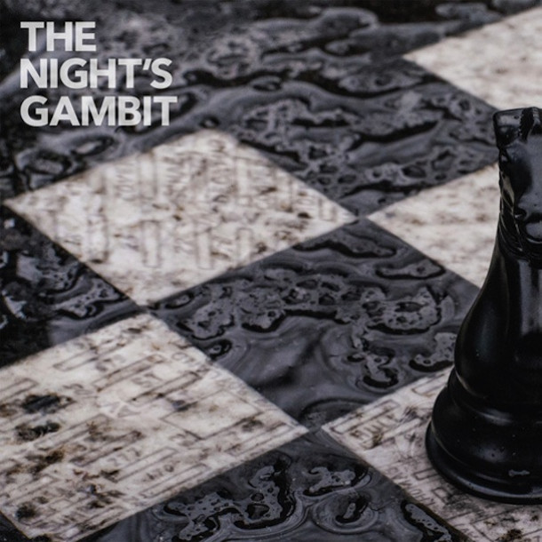 Ka - The Nights Gambit