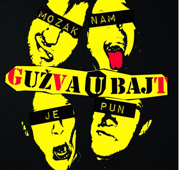 G.U.B.