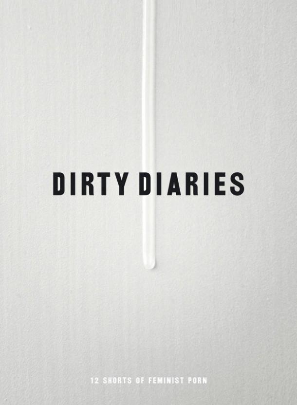 Znalezione obrazy dla zapytania Dirty Diaries