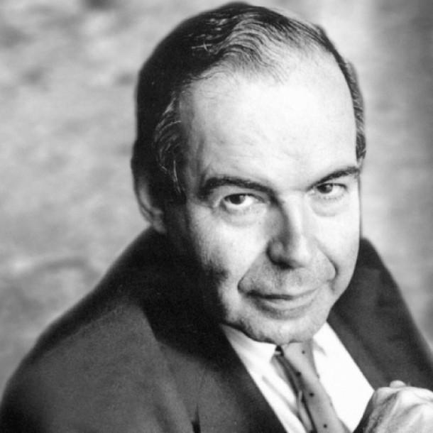 Doktor Edward de Bono