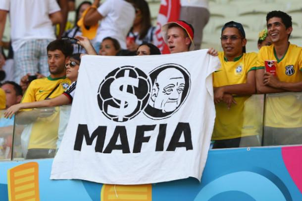 fifa_mafija