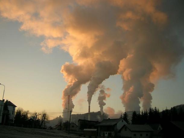 zakon o varstvu okolja