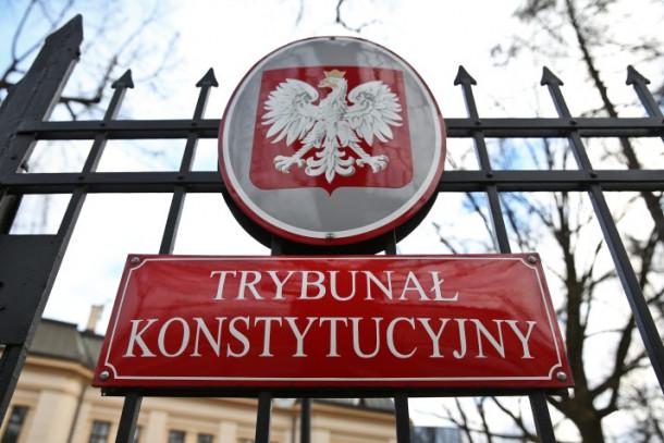 OFF ultimata Poljski