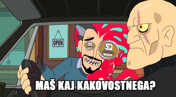 slovenianquality