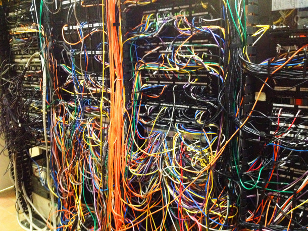 kablovje