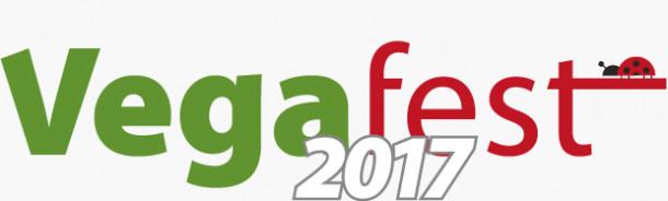 Vegafest 2017