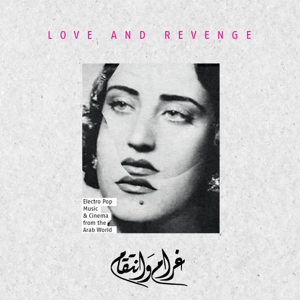 Rayess Bek: Love and Revenge