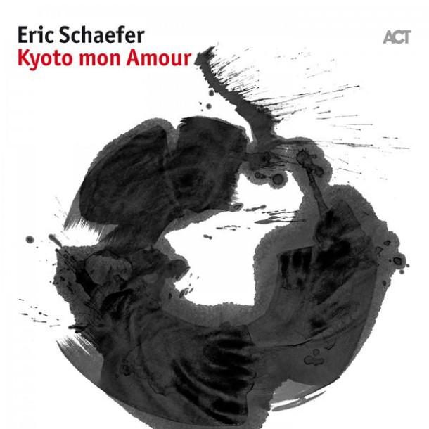 Eric Schaefer: Kyoto Mon Amour