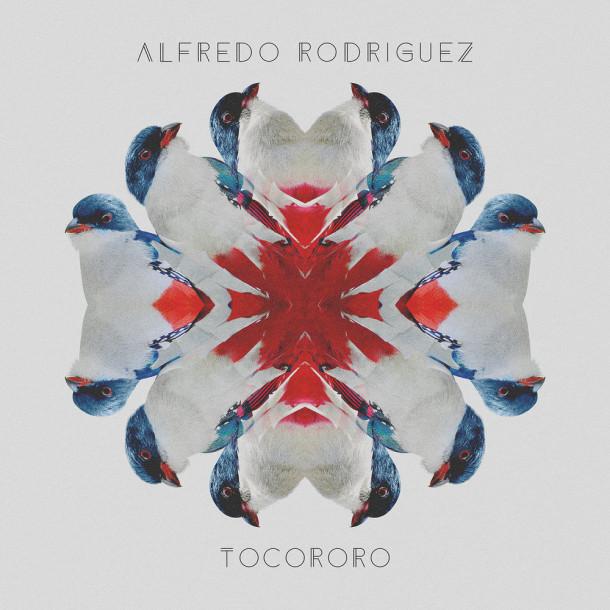 Alfredo Rodriguez: Tocororo
