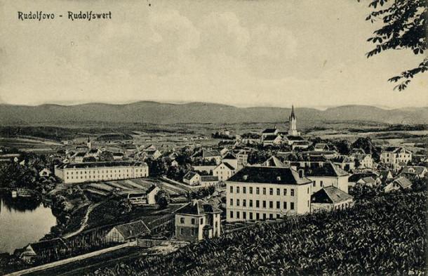 Sokolski dom