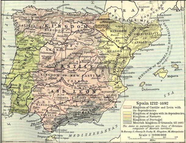 katalonija, referendum, kirkuk, nato in rusija ter ukrajina.