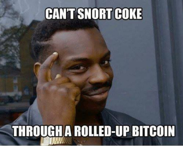 kokain-coin