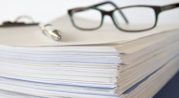 Zakon o informacijah javnega značaja