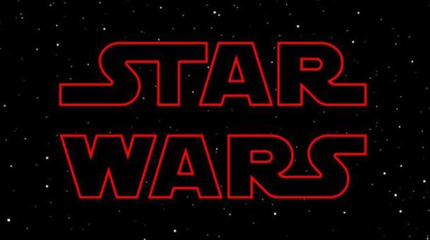 Star Wars Klonové vojny karikatúra porno
