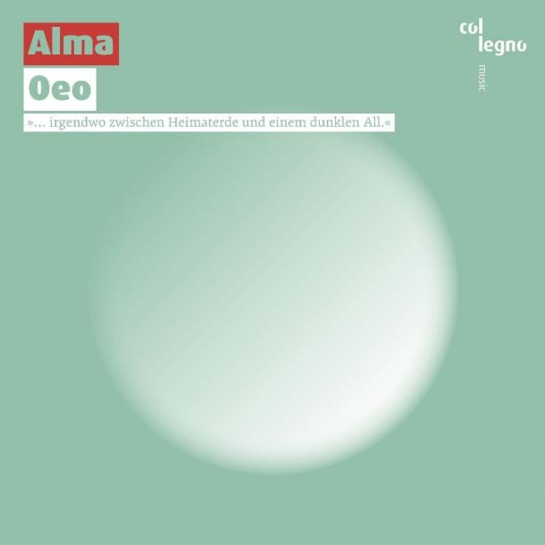 Alma: Oeo