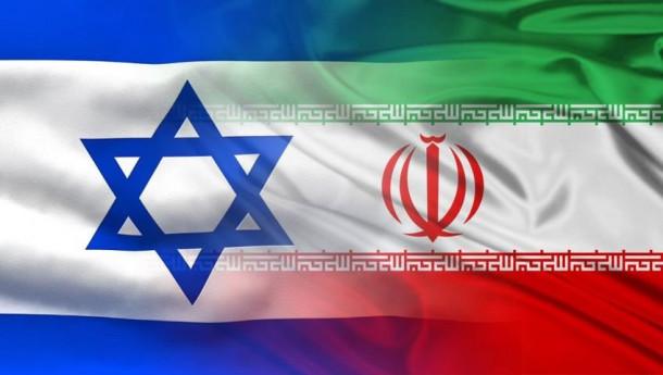 izrael-iran-zda