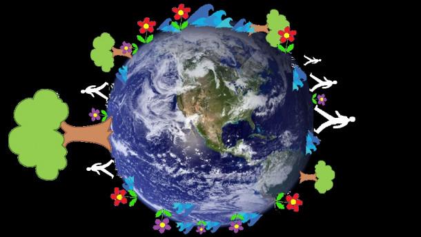 Planetarne meje