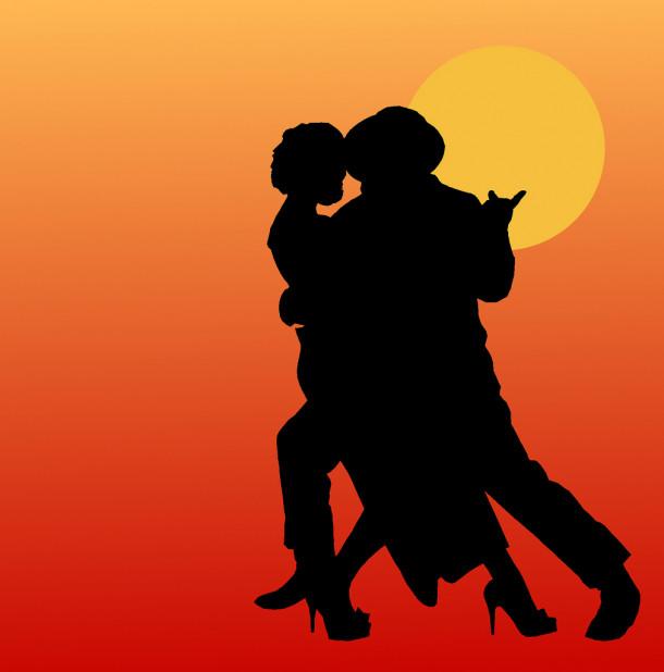 tango zda-kitajska