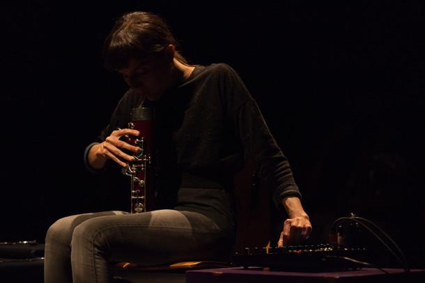 Foto: Mario Hernández