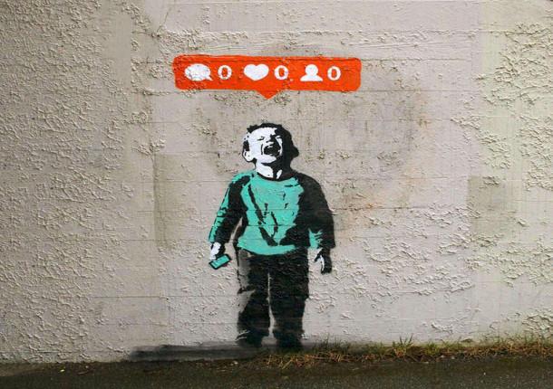 socialno omrežje