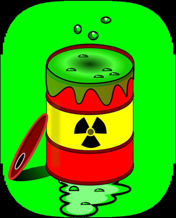 Nuclear Power Boys