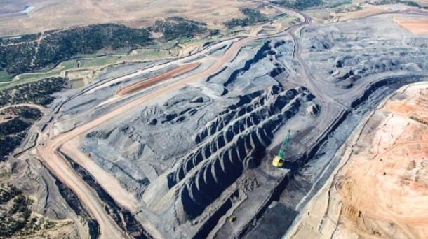 rudniki