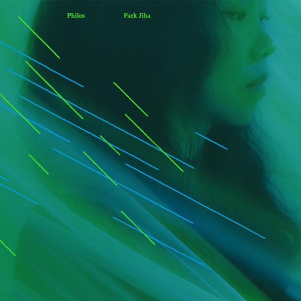 Park Jiha: Philos