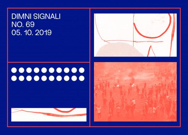 Dimni Signali 69