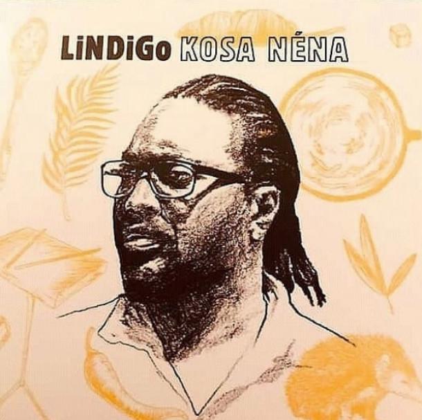 LiNDiGo: Kosa Néna