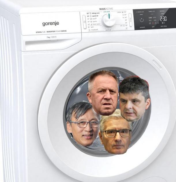 pralnica