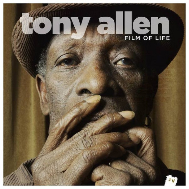 Tony Allen: Film Of Life