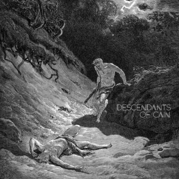 Ka - Descendants of Cain