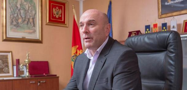 Carević