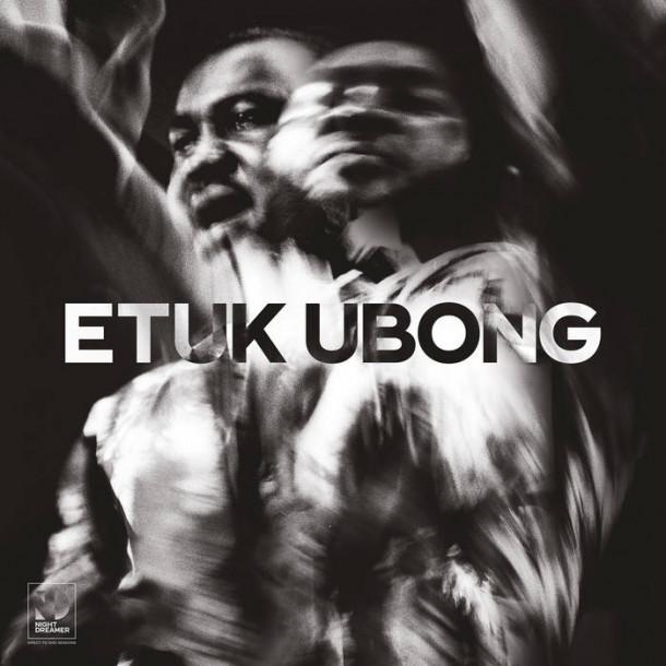 Etuk Ubong: Africa Today