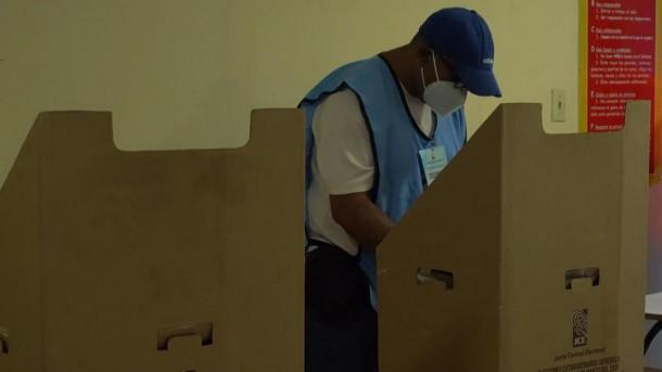 volitve