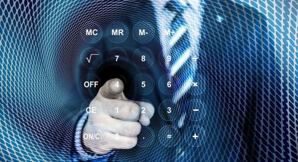digitalni davek