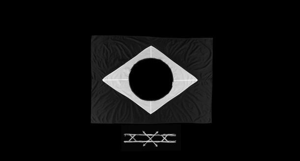 BaianaSystem: OxeAxeExu – ATO 1: Navio Pirata