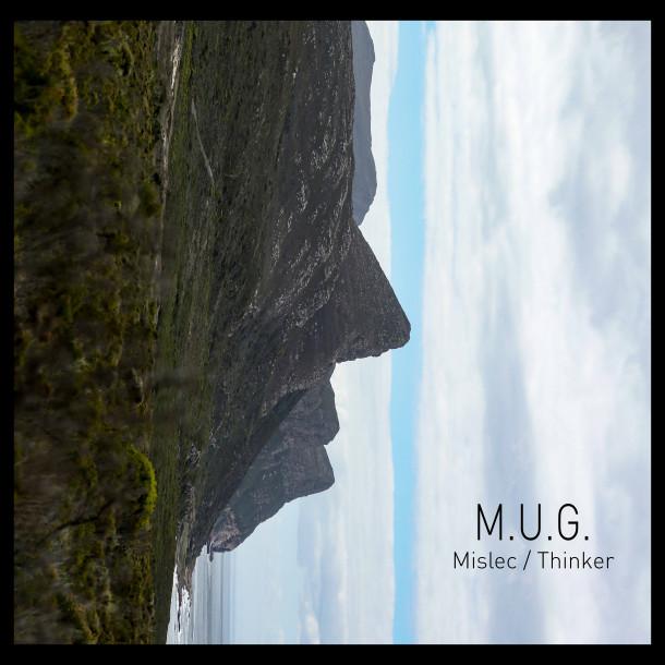 M.U.G. Trio: Mislec